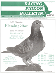 More on images/Racing-Pigeon-Bulliten-7_98.png