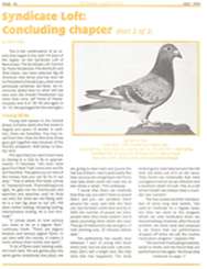 More on images/Racing-Pigeon-Digest-2-of-2.png